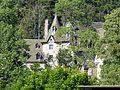 Fournels - le Château de Fournels (4-2016) P1050346.jpg