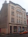 Fréiere Kino Moderne Esch.jpg