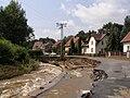 Frýdlant, Řasnická, povodeň 2010, důsledky 09.jpg
