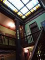 Fr Maison Bergès Stairs 1.jpg
