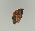 Fragment of a terracotta amphora (jar) MET DP21803edited.jpg