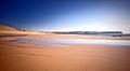 Frainslake Beach - Castlemartin - Pembrokeshire.jpg