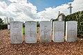 Frameries Communal Cemetery 2-1.JPG