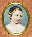 Françoise, princesse d'Orléans (1844-1925) Signed and dated 1849.jpg