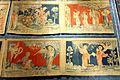 France-001413 - Apocalypse Tapestry (15186318970).jpg