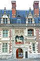 France-001484 - Château de Blois Entrance (15422847396).jpg