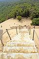 France-001811 - Steep Climb..... (15069510203).jpg