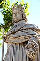 France-002450 (15707726537).jpg
