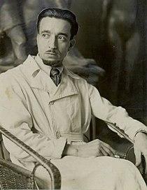 France Gorše 1937.jpg
