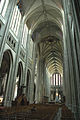 France Orleans Cathedrale interieur 01.JPG