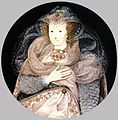 Frances Howard Countess of Somerset Isaac Oliver.jpg
