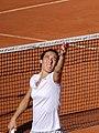 Francesca Schiavone, 2011 Roland Garros.jpg