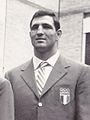 Francesco de Piccoli 1960.jpg