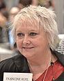Francine Ruel 2014-04-12.jpg