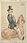 Francis, Duke of Teck, Vanity Fair, 1870-05-14.jpg