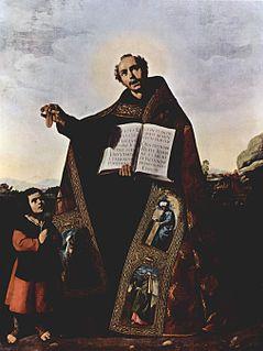 Barulas martyr