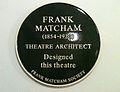 Frank-Matcham-Plaque (14455846627).jpg