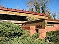 Frank Lloyd Wright Building - SLO - panoramio.jpg