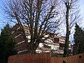 Frank Pullen's Beulah Hill Apartments.jpg