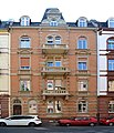 Frankfurt, Textorstraße 75.jpg