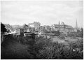Frankfurt Am Main-Fay-BADAFAMNDN-Heft 01-Nr 006-1896-Deutschherrnkai-UCSAR.jpg