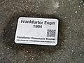 Frankfurter-Engel-2014-Ffm-Innenstadt-719.jpg