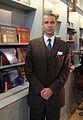 Frankfurter Buchmesse 2011 - Ursus Wehrli 2.JPG