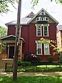 Franklin Avenue, Olde Towne East, Columbus, OH - 28352935168.jpg