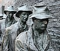 Franklin Delano Roosevelt Memorial (523adddd-40d6-4934-a011-3e16a505b9d0).jpg