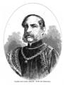 Frantisek Arnost Harrach 1872 Mukarovsky.png