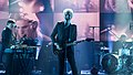 Franz Ferdinand - O2 Academy Brixton - Saturday 24th February 2018 FranzFBrixton240218-36 (26699816358).jpg
