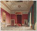 Franz Heinrich - Sala del Thorvaldsen, Rome - Google Art Project.jpg