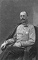 Franz Salvator.jpg