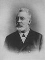 Franz von Juraschek.png