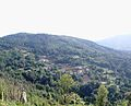 Frazione Costa (Conflenti).jpg