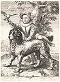 Frederick de Vries MET DR33.jpg
