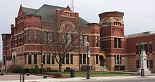 FreebornCountyMNcourthouse.jpg