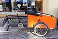 Freight bicycle in Sion.jpg