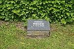 Freiheitskämpfergrab 02.JPG