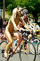 Fremont Solstice Cyclists 2013 42.jpg