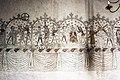 Frescos na igrexa de Sanda.jpg
