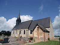 FresneCauverville église1.jpg