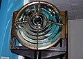 Fresnel Lens (3478883661).jpg
