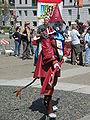 Freya Crescent cosplayer at 2010 NCCBF 2010-04-18 1.JPG