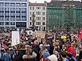 FridaysForFuture protest Berlin 22-03-2019 10.jpg