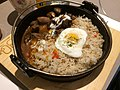Fried Rice with Eggs and Meat.jpg