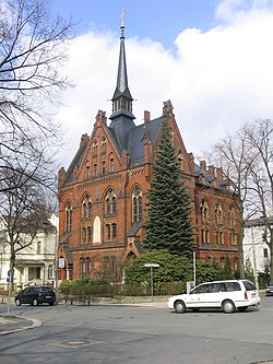 Friedenskirche1.jpg
