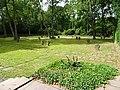 Friedhof Brockeswalde Cuxhaven 3861.jpg