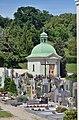 Friedhof Persenbeug 17.jpg