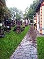 Friedhof St. Martin München Moosach.jpg
